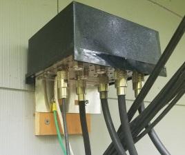 Ameritron RCS-10 Review – KM4NMP