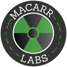 This Web site is Sponsored by Macarr Labs LLC